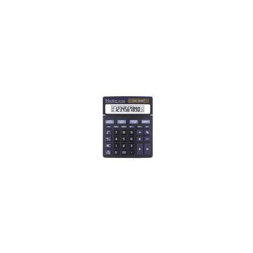 Kalkulator Vector CD-1181 II (ZI1016) Darmowy odbiór w 20 miastach!, KAV CD-1181II