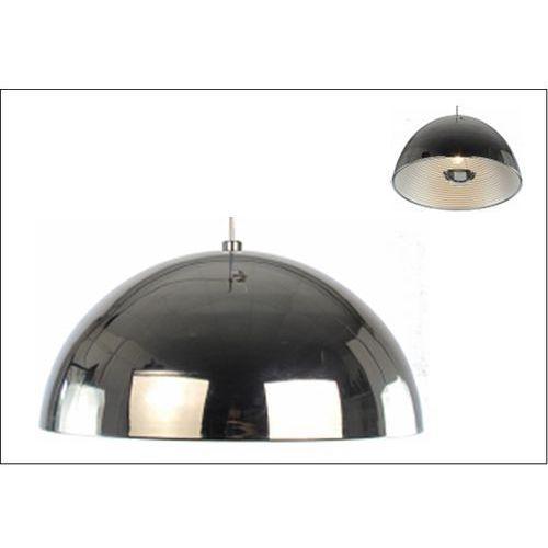 Lampa CANDELLUX Dorada (1 x 60W) Chromowy + DARMOWY TRANSPORT!, towar z kategorii: Lampy wiszące