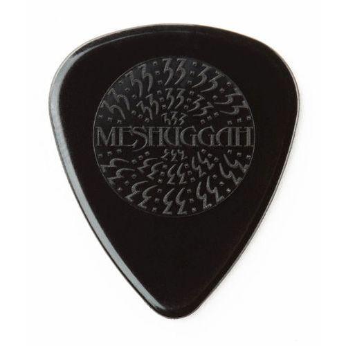 45pft 1.0 meshuggah kostka gitarowa marki Dunlop