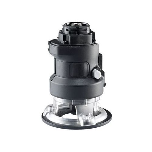 Black&decker mtrt8-xj - frezarka (5035048434512)