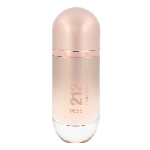 Carolina Herrera 212 VIP Rose Woman 80ml EdP