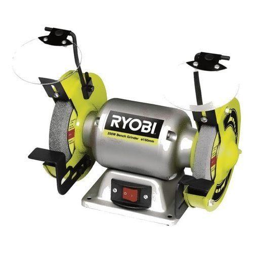 Ryobi RBG6G, 5133002856