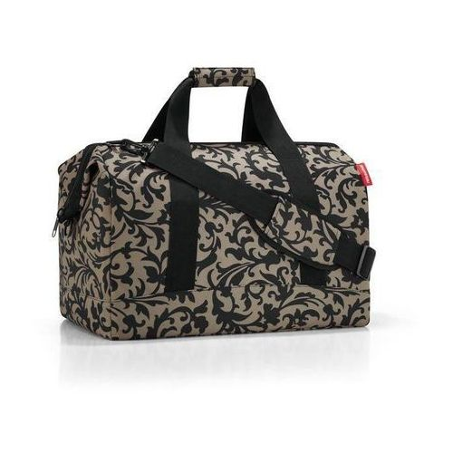 Torba Allrounder L Baroque Taupe (4012013566172)