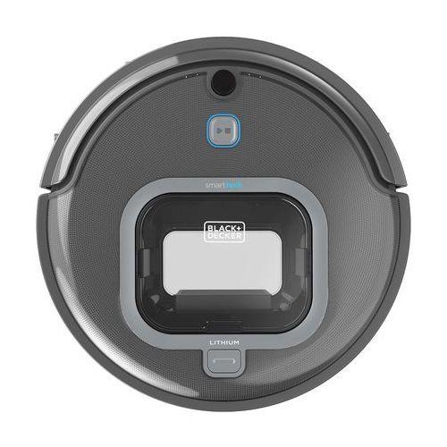 Black&Decker RVA425B-QW