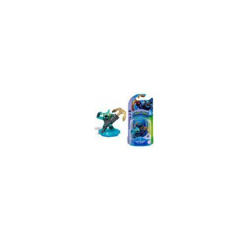 Skylanders Swap Force Anchors Away Gill Grunt (PC)