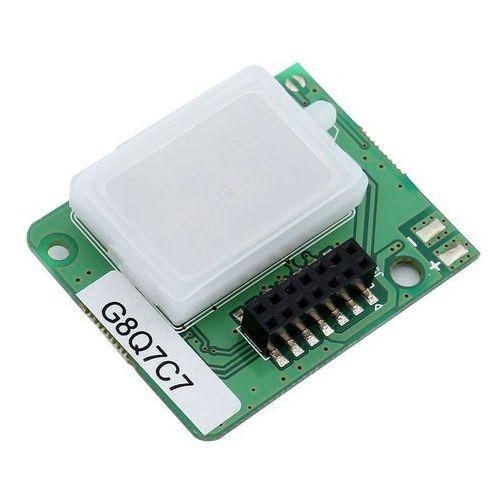 Alcofind Sensor elektrochemiczny + kalibracja model da-9000