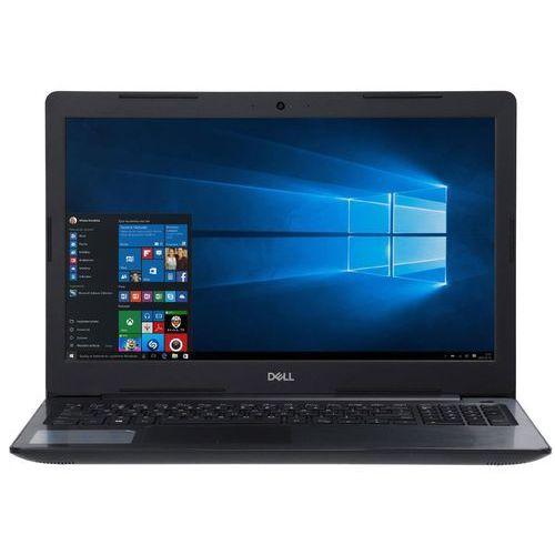 Dell Inspiron 5570-3377