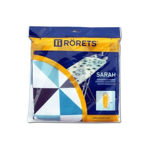 Pokrowiec na deskę RORETS Sarah (40x120 cm) (7315547557027)