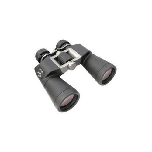 silver 7x50 marki Delta optical