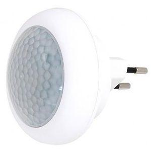 ORNO OR-LA-1401 Lampka nocna LED z czujnikiem ruchu (5901752482135)