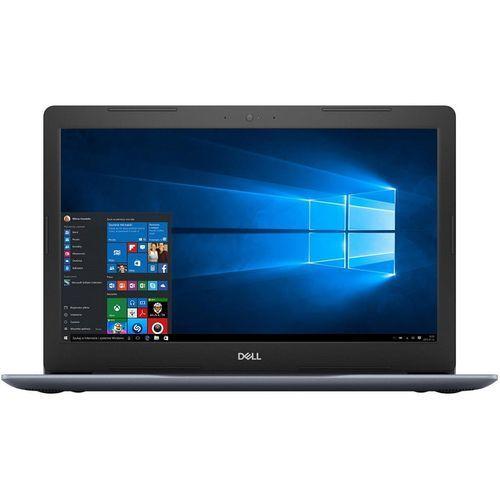 Dell Inspiron 3579-7598