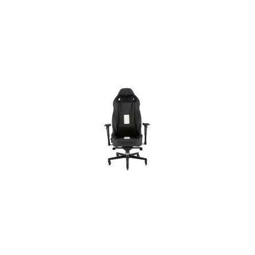 Corsair T2 Road Warrior (czarno-biały) (0843591028509)