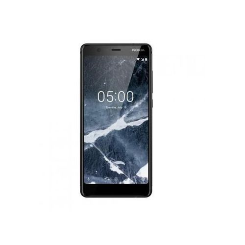 OKAZJA - Nokia 5.1