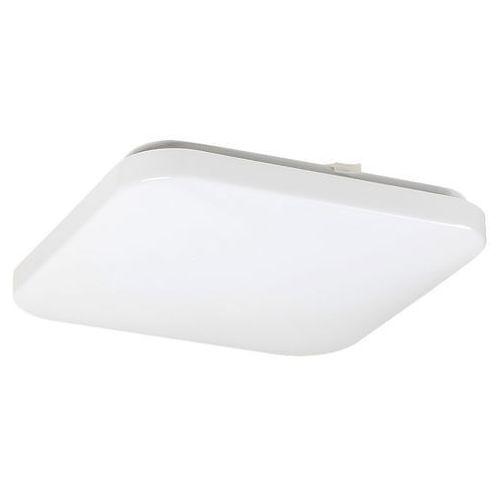 Rabalux Plafon rob 2286 lampa sufitowa 1x20w led biały