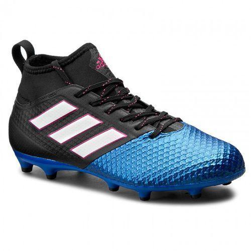 Nowe buty piłkarskie ace 17.3 primemesh fg rozmiar 44-28cm marki Adidas