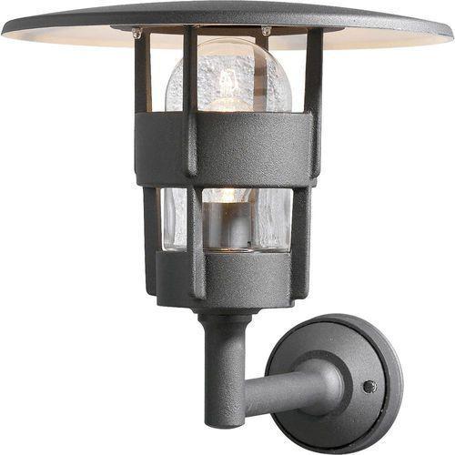 Lampa ścienna zewnętrzna Konstsmide 522-750, 1x60 W, E27, IP23, (DxSxW) 40 x 34 x 40 cm (7318305227507)