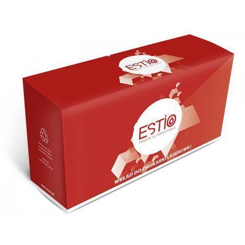 Estio Toner do samsung ml-1660 scx-3200 ml-1860 scx-3205 mlt-d1042s e-s1042s (5902838048610)