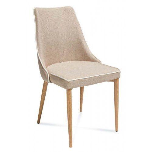 Ale krzesła Krzesło tony
