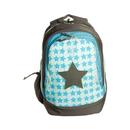 Lässig LÄssig mini plecak big starlight oliv