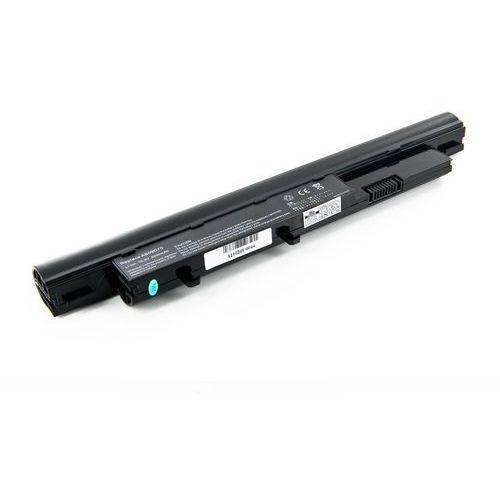 Bateria Whitenergy bateria Acer Aspire 3810 11.1V Li-Ion 5200mAh (04122) Darmowy odbiór w 20 miastach!, AZWHIBA0057 (486526)