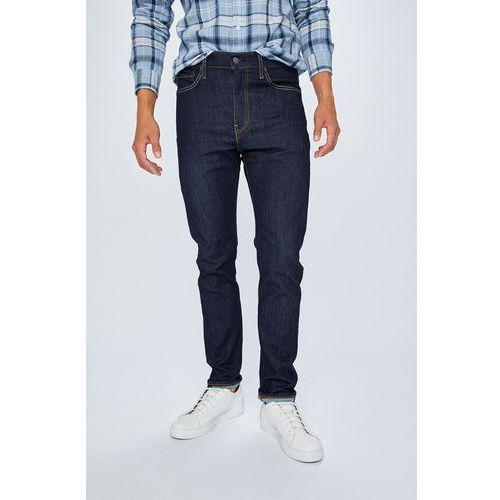 Levi's - jeansy 510