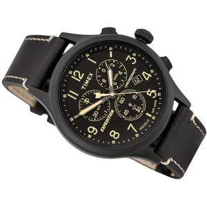 Timex TW4B09100