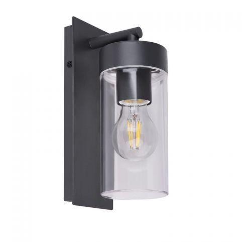 Vessa Ogrodowa Globo Lighting 31804