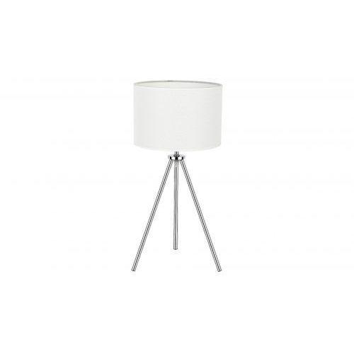 - lampa podłogowa 1xe27/60w/230v marki Rabalux