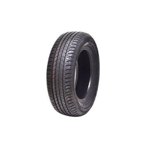 Goform G745 215/55 R16 97 W