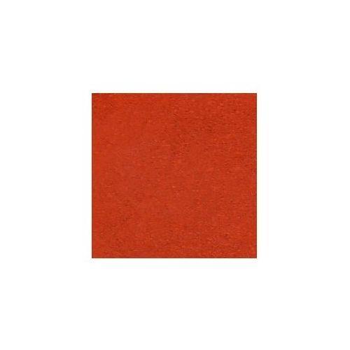 Pigment kremer - czerwień żelazowa jasna 48100 marki Retro image