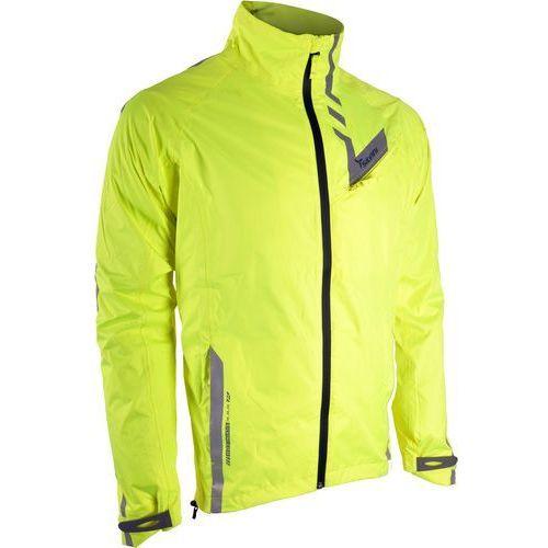 Silvini kurtka rowerowa talvena mj440 neon s (8596016030633)