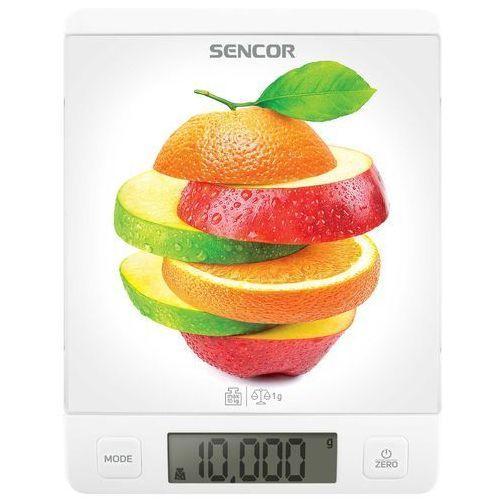 Sencor SKS 7000