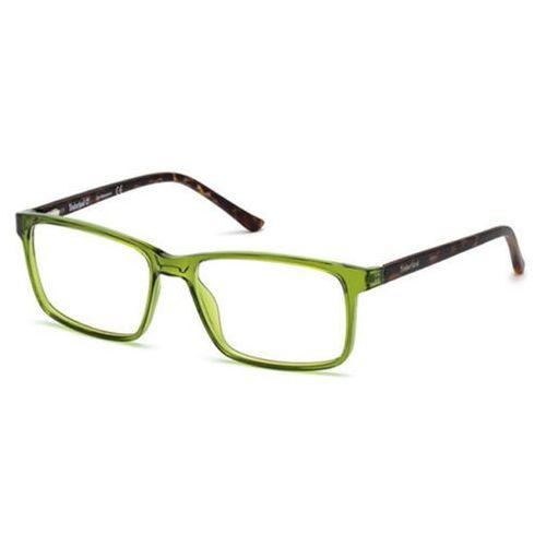 Timberland Okulary korekcyjne tb1367 093