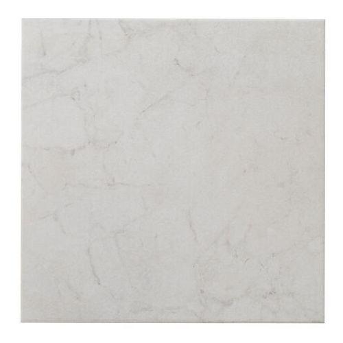 Gres Ideal Marble 29,8 x 29,8 cm biały 1,42 m2 (3663602678632)