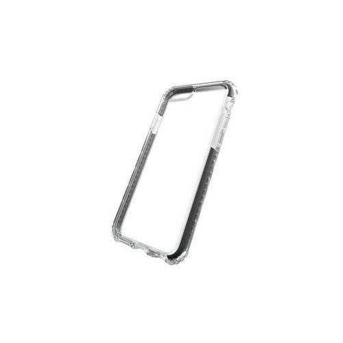 Cellularline Obudowa dla telefonów komórkowych tetra force pro pro apple iphone 8 plus / 7 plus (tetracproiph755k) czarny