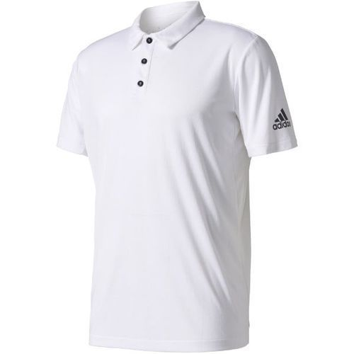 Koszulka polo uncontrol bp7729 marki Adidas