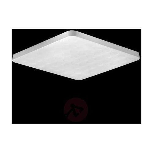 Lampa sufitowa LED Polly 28W, mała perforacja (4250175816777)