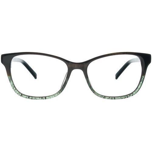 Moretti A 15606 c2 Okulary korekcyjne + Darmowa Dostawa i Zwrot
