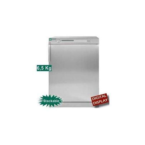 Suszarka obrotowa z kondensatorem | 6,5 kg | 2250w | 595x585x(h)850mm marki Diamond