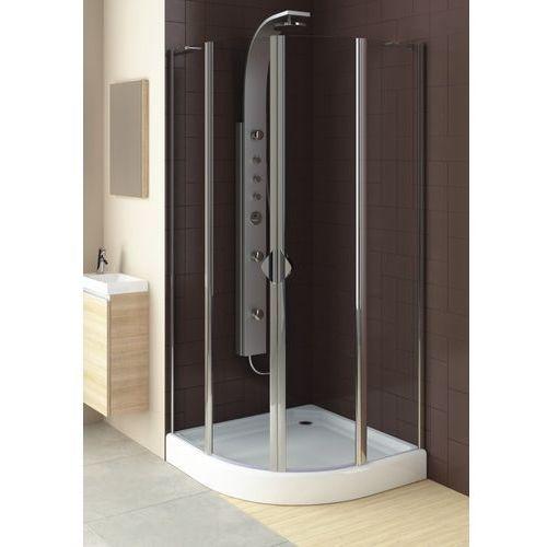 GLASS 5 100-06363 marki Aquaform - prysznic