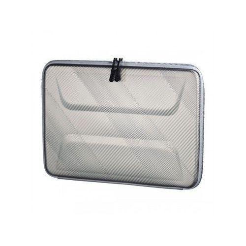 Hama Etui hardcase protection 15.6 cali szary + darmowy transport!