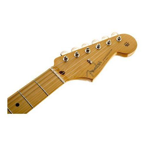 Fender  50s stratocaster sfg