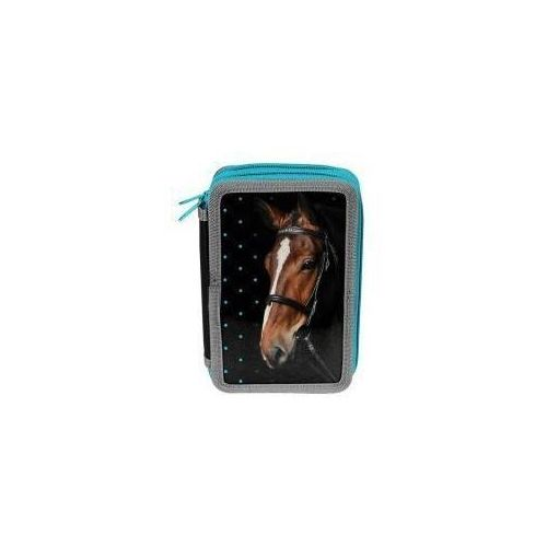 Paso Piórnik horse 17-023ko/b (5903162046662)