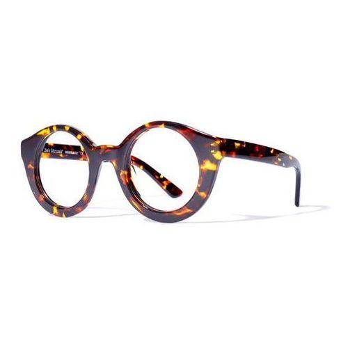 Bob sdrunk Okulary korekcyjne amalia 02