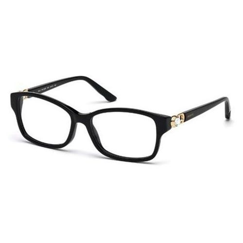 Swarovski Okulary korekcyjne  sk 5087 001