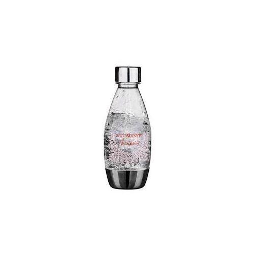 Butelka  dámská by andrea le 0,5l marki Sodastream