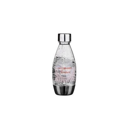 Butelka SodaStream dámská by Andrea LE 0,5l