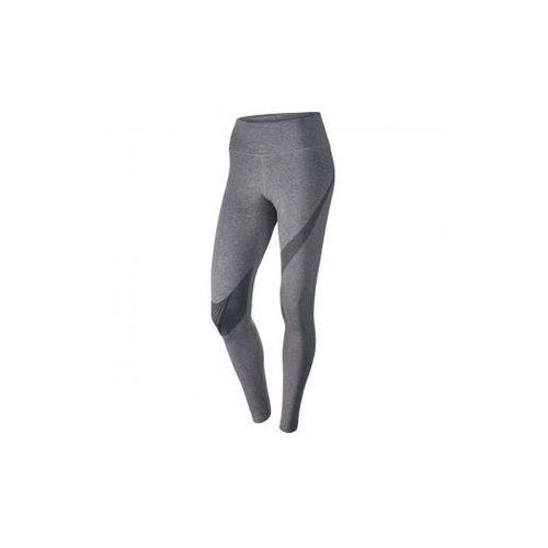 Spodnie dry-fit graphic tights, Nike