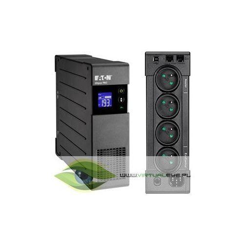 UPS Ellipse PRO 850 FR ELP850FR, ELP850FR