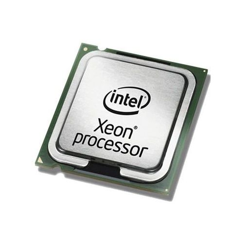 HP ML350 Gen9 E5-2620v3 Kit